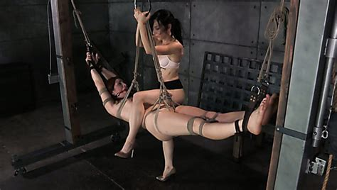 Pain Porn Videos Page 4