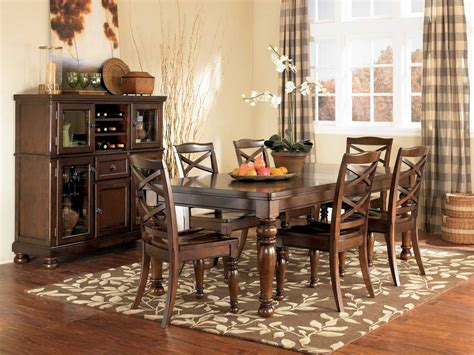 kitchen runners  hardwood floors furnitureteamscom