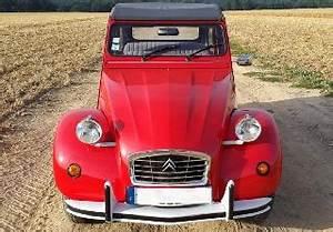 Garage Renault Trappes : une location de rolls royce pour mariage ~ Gottalentnigeria.com Avis de Voitures