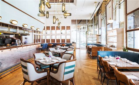 philadelphia restaurants  design lovers