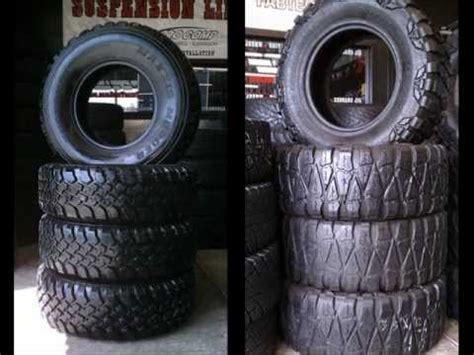 texas tire sales   quality  tires cheap