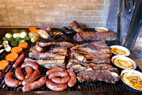 argentinean cuisine our 10 favourite and best food of nomadic boys