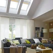 wohnzimmer farb ideen braun wohnzimmer farbe haus design ideen