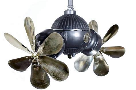 Gyro Ceiling Fan by Westinghouse Gyro Ceiling Fan At 1stdibs