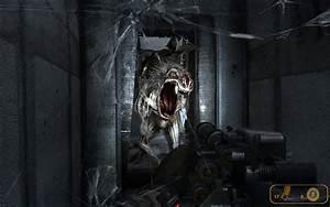 Metro 2033 Free Download Full Version PC Game Crack