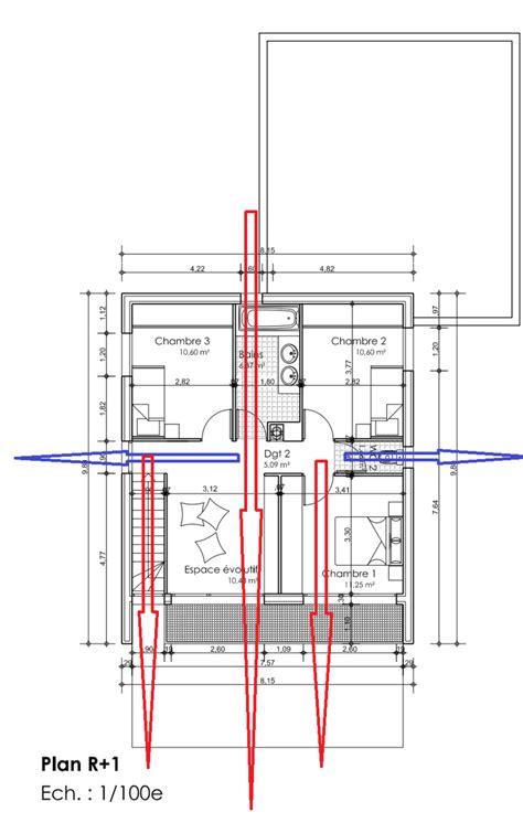 dessiner sa cuisine ikea comment dessiner une villa solutions pour la décoration