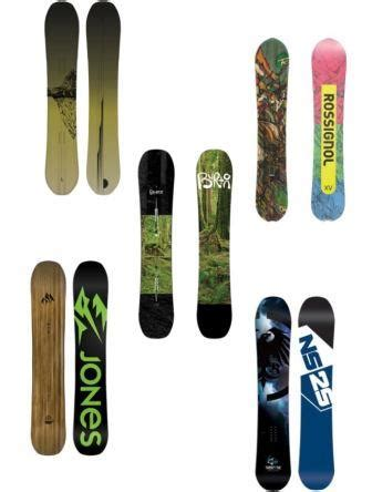 best freeride snowboards the top freeride snowboards my top 5 snowboarding profiles
