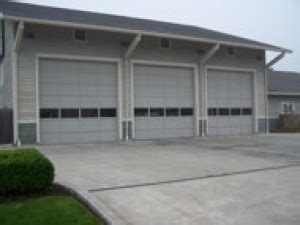 Beaverton  Oregon City Garage Door  Oregon City Garage Door
