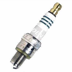 Denso 5386 Iridium Power Spark Plug Motorcycleid Com