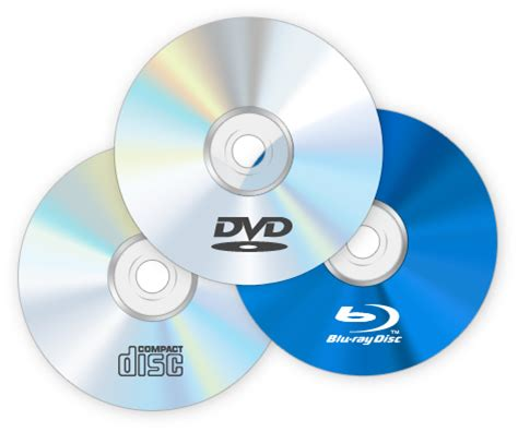 How Long Will Dvd And Bluray Survive?  The Film Yap