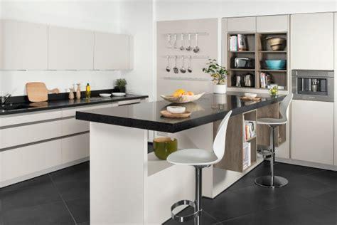 image de cuisine ouverte cuisine faire une cuisine ouverte