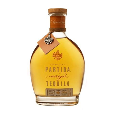 13 best tequila brands in 2018 reposado and agave