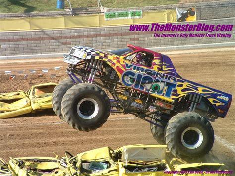 monster truck show hton va 100 monster truck show colorado tickets monster jam