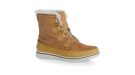 snow boots waterproof  warm winter boots expert