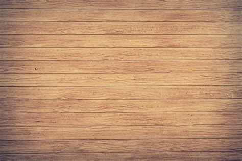 timber wood free stock photo of brown hardwood lumber