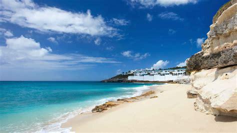 Sxm Deals Excursions In St Maarten Jet Ski Snorkel