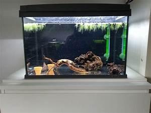 Aquarium Unterschrank Ikea : unterwasserwelt aufkleber set sl03 passend f r die kinderzimmer aufbewahrungskombination ~ A.2002-acura-tl-radio.info Haus und Dekorationen