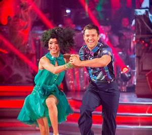 'It's so much pressure': Mark Wright admits that nerves ...