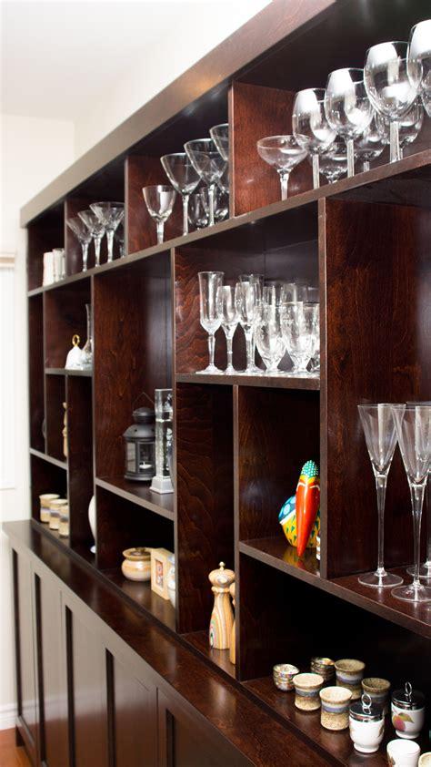 meuble de  les armoires seguin cabinets