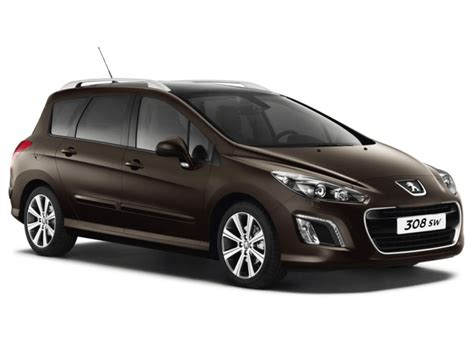 peugeot lease deals including insurance peugeot 308 sw value plus corfu car rental