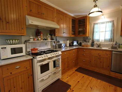 pine kitchen wall cabinets bamboo wall cabinet pine kitchen wall cabinets uk knotty 4227