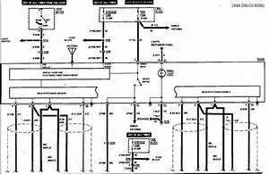 2005 Corvette Bose Wiring Diagram