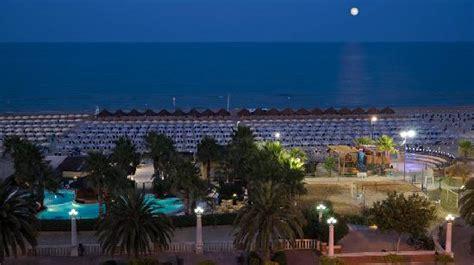 hotel best western giulianova hotel europa prices reviews giulianova