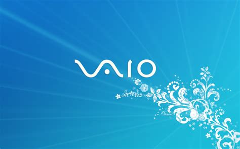 sony vaio wallpaper p  images