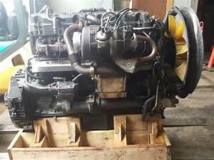 2003 Used Mack Engine Egr For Sale