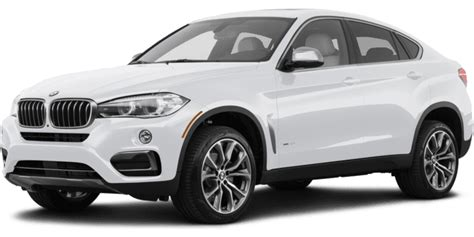 bmw  prices incentives dealers truecar