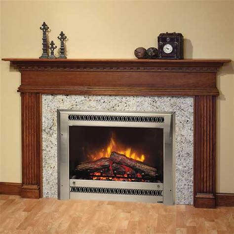 fireplace shelf ideas fireplace ideas 262 accessories clipgoo