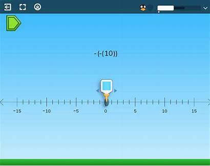 Students Math Stmath Deeper Faster Animations Feedback
