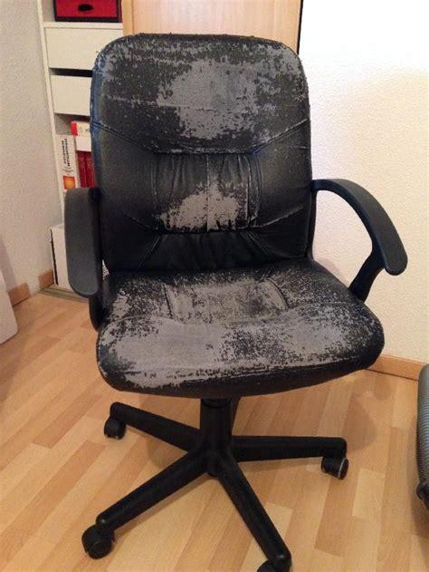 photo fauteuil bureau