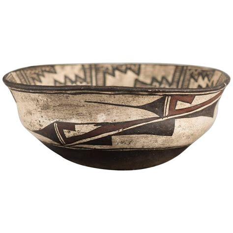 Early 20th Century Zia Pueblo Southwest Pottery Jar Zia 39 Pueblo 39 Circa