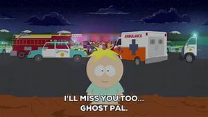South Park GIF - Find & Share on GIPHY