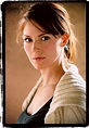 17+ Top Photos of Heather Stephens