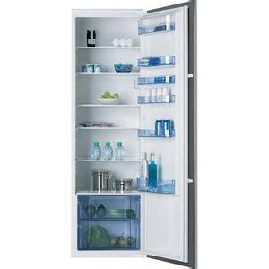 frigo encastre gt frigo encastrable pas cher gt de 20 a 50 gt frigo encastrable moins cher