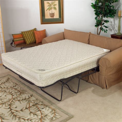 Sofa Beds With Air Mattress by Fashion Bed Air Sleeper Sofa Mattress Sofa