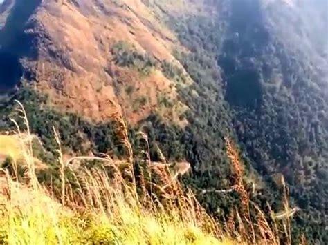 Illikkal Kallu Way Narakapalam Amazing Rock Climbing