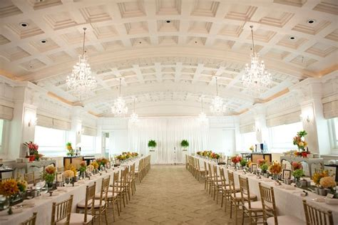 Top Wedding Venues In Singapore