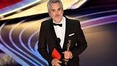 Oscars 2019: Complete List of Academy Award Winners ...