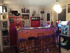 Wohnzimmer Mit Bar : hammer wg mit hausbar und sauna zimmer m bliert ulm mitte ~ Michelbontemps.com Haus und Dekorationen