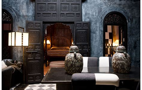 game  thrones home