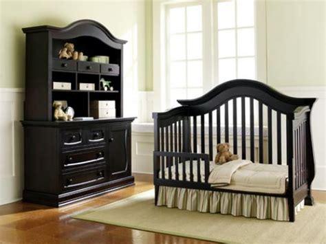 practical ideas  convertible baby  designs