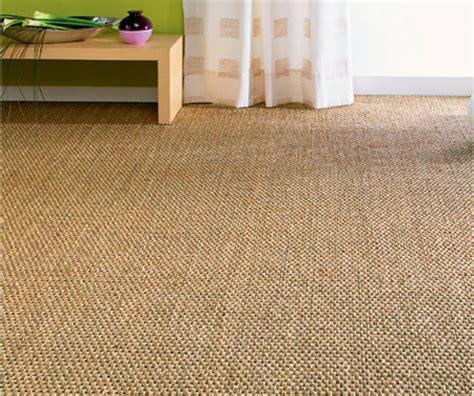 duurzame vloer duurzame vloeren green evelien