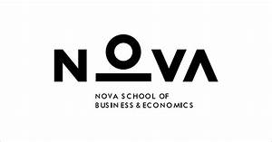 Nova School Of Business And Economics  U2013 Wikipedia