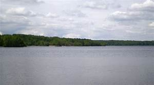 MAJESTIC LAKEFRONT ON STILLWATER LAKE - 7 NORTH ESTATES ...