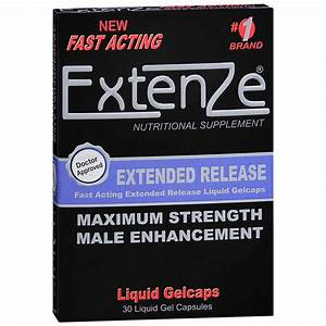 5 Best Male Enhancement Pills That Actually Work  July 2020 Updated