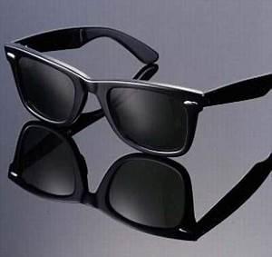 Monture Lunette Grande Taille : lunette wayfarer grande taille lunettes ray ban wayfarer lunette wayfarer de vue fausse ~ Farleysfitness.com Idées de Décoration
