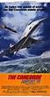 The Concorde... Airport '79 (1979) - IMDb